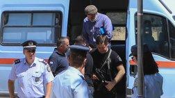 Υπόθεση Γρηγορόπουλου: Δικαίωση η παρέμβαση ΑΠ λέει η πολιτική αγωγή