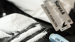 i-sogia-itan-fortio-mamouth-kokainis-1-dis-eurw---katasxethike-sto-ambourgo