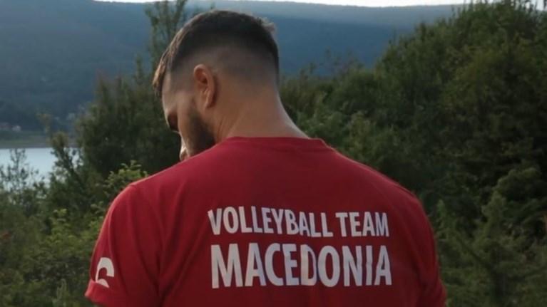 boreia-makedonia-binteo-tis-ethnikis-andrwn-me-mplouzakia-makedonia