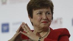 Θρίλερ στην ΕΕ: Κανείς δεν συγκεντρώνει πλειοψηφία για το χρίσμα του ΔΝΤ