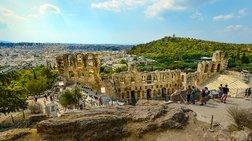 Αύγουστος στην Αθήνα: Πολιτισμός, πισίνες και παραλίες