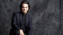 Μία από τις διασημότερες Ορχήστρες στο Μέγαρο Μουσικής