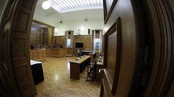 Στις Επιτροπές της Βουλής η συζήτηση για το πολυνομοσχέδιο
