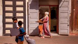 Ολο το πρόγραμμα του Μουσείου Μπενάκη τη νέα σαιζόν