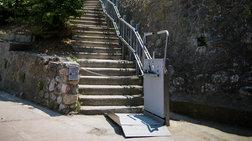 blabi-stin-platforma-tou-anabatoriou-akropolis