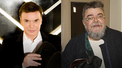 Ποια είναι η σχέση Κραουνάκη-Μαρίνου: τι ζητά από τους δημοσιογράφους