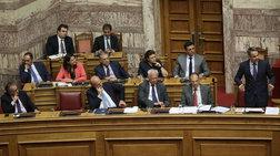 prwto-imixrono-gia-mitsotaki-tsipra-to-nomosxedio-gia-to-epiteliko-kratos