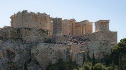 anameinate-akoma-merikes-meres-gia-to-anabatorio-tis-akropolis