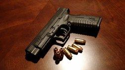 Εργατικό Κέντρο Ηρακλείου: Εργοδότης έβγαλε όπλο σε εργαζόμενο