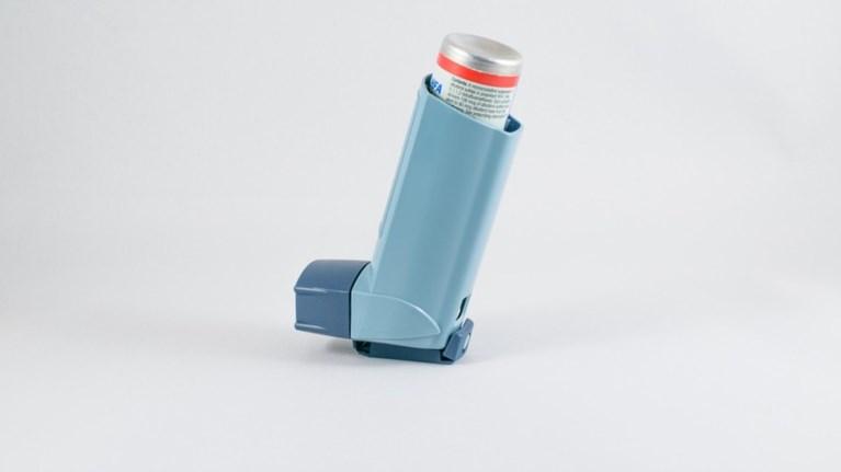1-sta-3-peristatika-paidikou-asthmatos-sundeetai-me-ti-rupansi