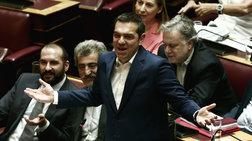 anartisi-tsipra-meta-tin-apoxwrisi-tou-suriza-apo-ti-bouli