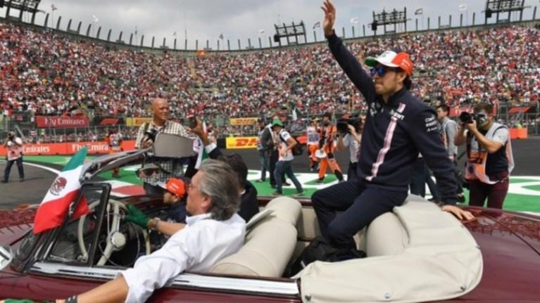 sto-meksiko-to-gkran-pri-ews-to-2022