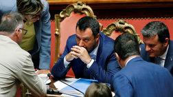 i-italia-paradinetai-sti-legka-prwto-komma-me-diafora