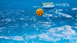 Απόδοση ευθυνών ζητά ο πατέρας των κοριτσιών που πνίγηκαν σε πισίνα