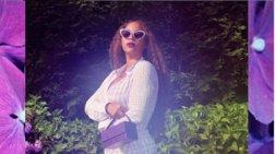 """Έγκυος ξανά η Μπιγιονσέ; Οι φωτογραφίες που """"έσπειραν"""" φήμες"""