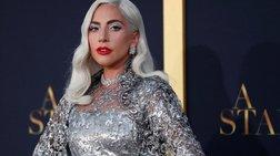 Lady Gaga:Είναι κλεμμένο το τραγούδι που της χάρισε το Οσκαρ;