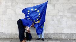 giounker-se-londino-ena-brexit-xwris-sumfwnia-tha-ponesei-esas-perissotero