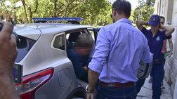 Δυστύχημα στο Πόρτο Χέλι: Στην Εισαγγελία ο χειριστής του ταχύπλοου (φωτό)