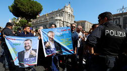reusti-i-politiki-katastasi-stin-italia