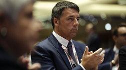 o-rentsi-kathorizei-tis-politikes-ekselikseis-stin-italia