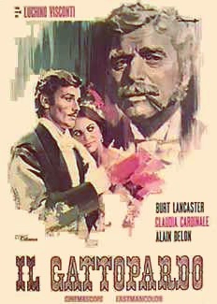 Πιέρο Τόζι: τα διάσημα κοστούμια του από εμβληματικές ταινίες - εικόνα 2