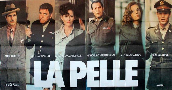 Πιέρο Τόζι: τα διάσημα κοστούμια του από εμβληματικές ταινίες - εικόνα 7