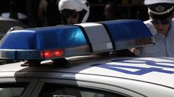 Ανήλικοι λήστευαν ανήλικους και έκλεβαν μαγαζιά στο κέντρο της Αθήνας