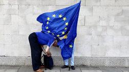 apothemata-4-dis-eurw-mazepsan-oi-bretanoi-upo-ton-fobo-ataktou-brexit