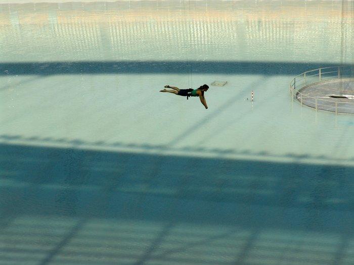 Ο Δ. Παπαϊωάννου θυμάται την έναρξη των Ολυμπιακών αγώνων - εικόνα 2