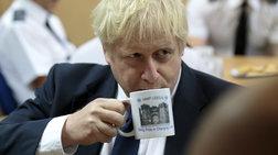 o-kosmos-thelei-brexit-oxi-ekloges-leei-o-mporis-tzonson