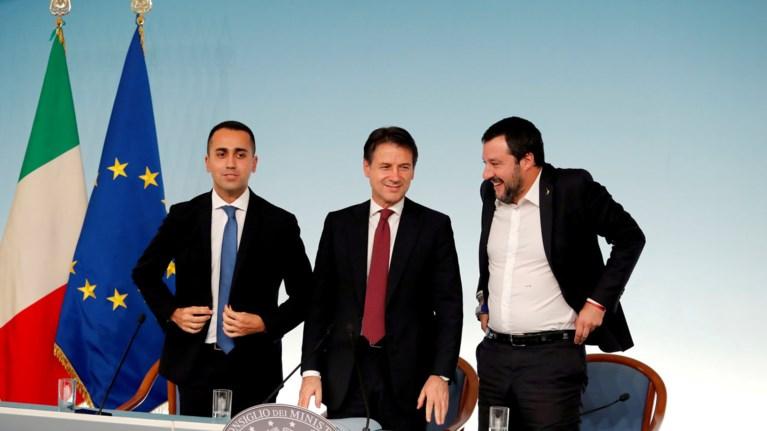 ekloges-i-nea-kubernisi-ola-ta-senaria-gia-tin-italiki-krisi