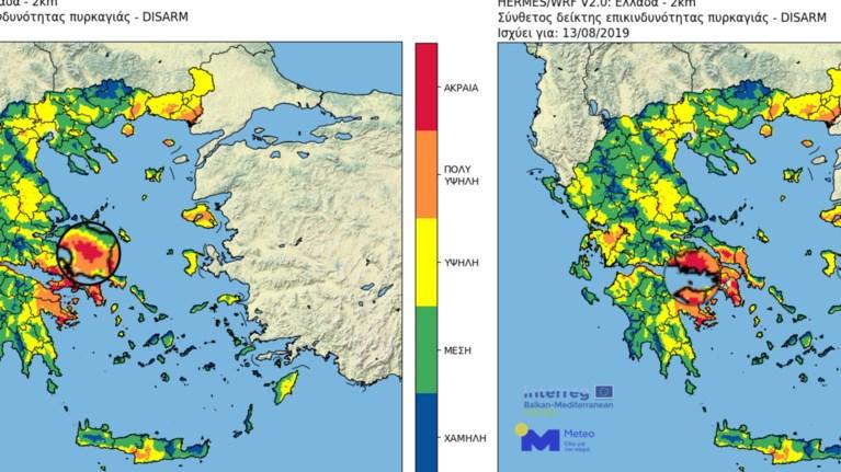 meteo-dunati-pleon-i-prognwsi-eksaplwsis-energis-purkagias