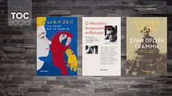 toc-books-alki-zei-m-anagnwstakis-ki-enas-reporter-tou-maurou-97