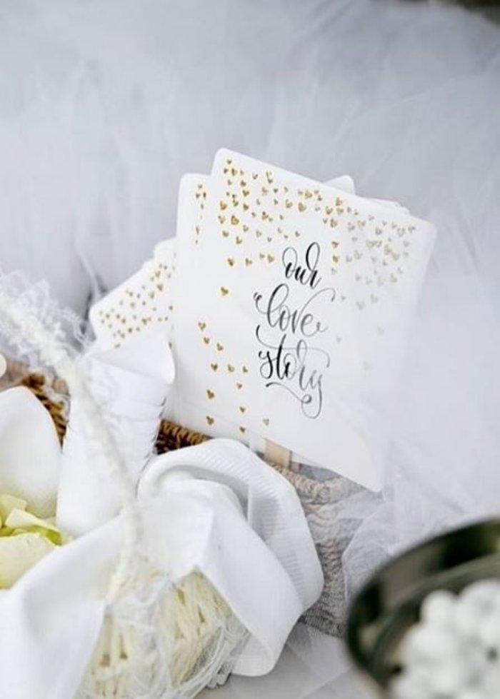 Η Έλενα Ράπτη παντρεύτηκε κρυφά: Δείτε φωτογραφίες από τον γάμο της - εικόνα 4