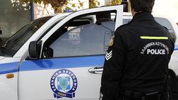 Κέρκυρα: Προφυλακιστέος ο άνδρας που φέρεται να βίασε 14χρονη