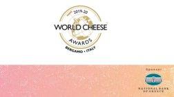 world-cheese-awardsi-ethniki-trapeza-stirizei-gia-2i-xronia-tous-turokomous