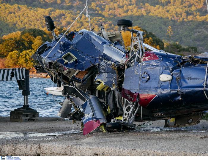 Τι οδήγησε στην τραγωδία στον Πόρο - Τα αναπάντητα ερωτήματα - εικόνα 2