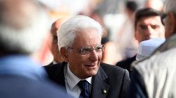 krisi-stin-italia-oi-epomenes-kiniseis-tou-proedrou-matarela