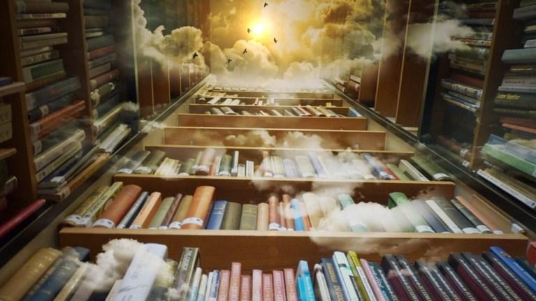 i-bibliothiki-tis-beroias-to-kalokairi-me-rekor-daneismou-bibliwn
