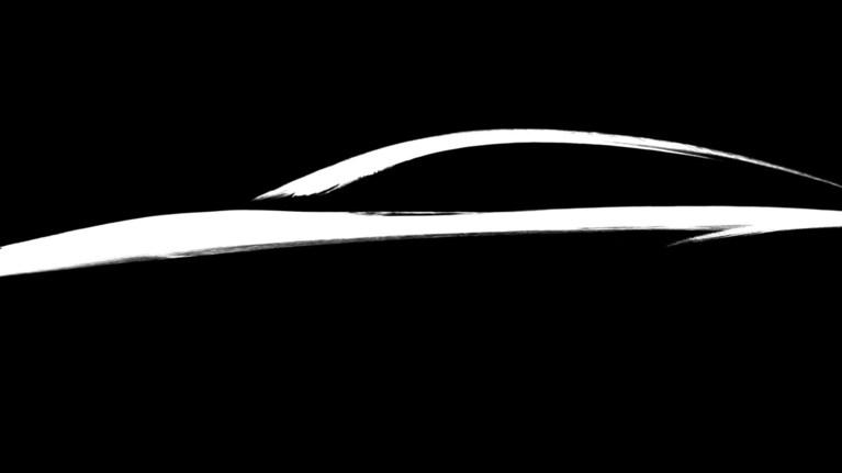 qx55-neo-sport-utility-coupe-tha-parousiasei-i-infiniti