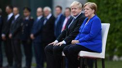 brexit-xwris-sumfwnia-to-pio-pithano-senario-gia-ti-gallia