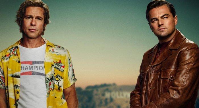 Έξι ταινίες κλασικές και νέες κάνουν πρεμιέρα στα θερινά σινεμά