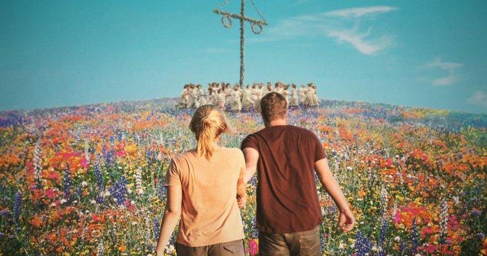 Έξι ταινίες κλασικές και νέες κάνουν πρεμιέρα στα θερινά σινεμά - εικόνα 3