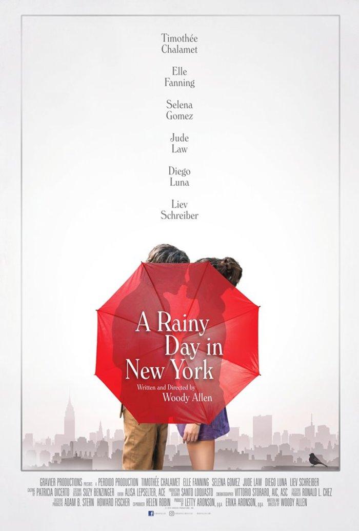 Έξι ταινίες κλασικές και νέες κάνουν πρεμιέρα στα θερινά σινεμά - εικόνα 2