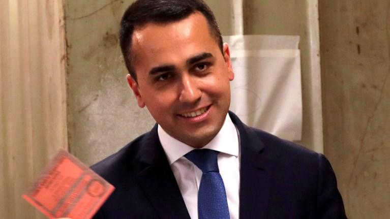 italiadiabouleuseis-m5spd-gia-ton-sximatismo-neas-kubernisis