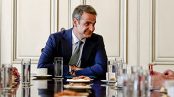 mitsotakis-sti-figaro-sto-24-i-forologia-epixeirisewn-to-2020