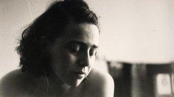 Στο φως το σπουδαίο φωτογραφικό αρχείο της Κάτι Χόρνα