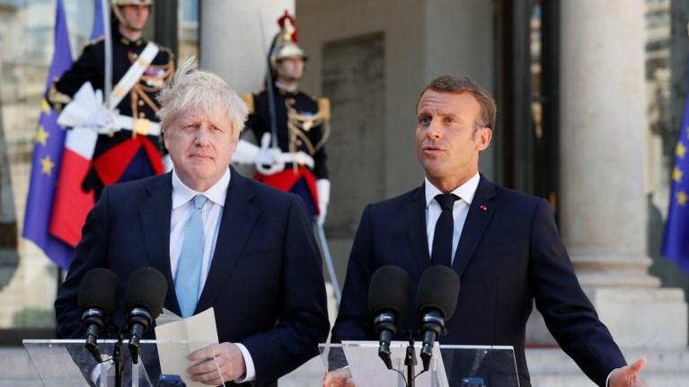 makron-den-theloume-brexit-xwris-sumfwnia-alla-eimaste-etoimoi