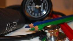 Παιδική υπέρταση: Η... άγνωστη απειλή