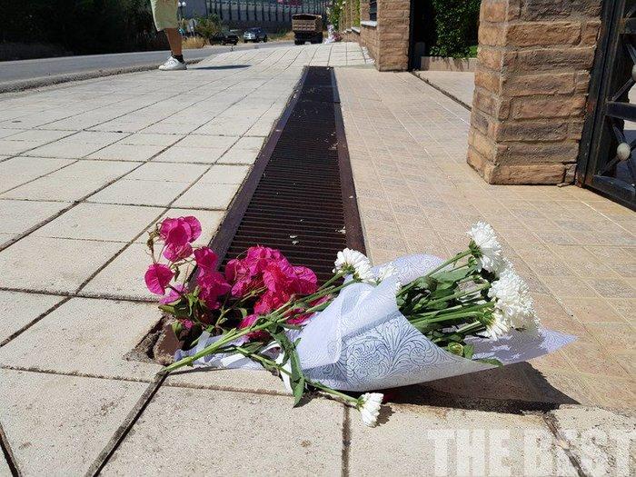 Ελεύθερος ο οδηγός που σκότωσε γιαγιά και εγγόνι- Συγκλονίζει ο πατέρας